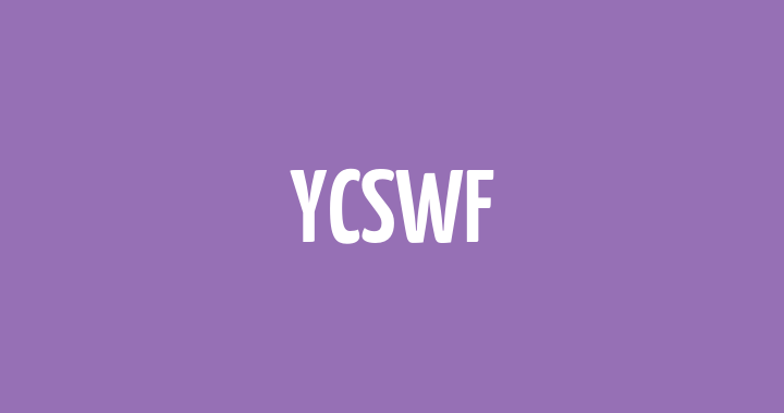 ycswf.org.tw