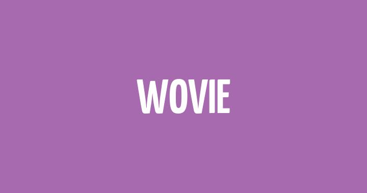 華威影城 Wovie Cinemas 電影時刻表