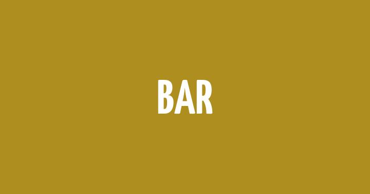 孵化BAR創作獎-競賽資料 - Google Drive