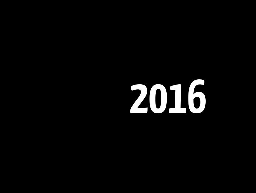 Маникюр 2016
